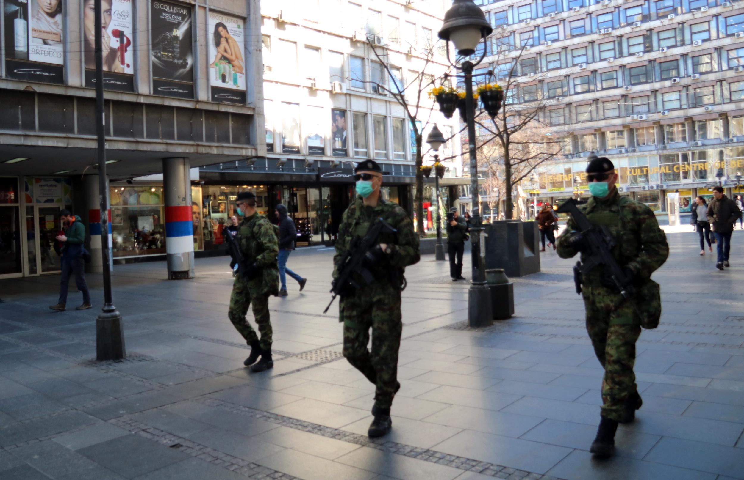 angazovanje-vojne-policije.jpg