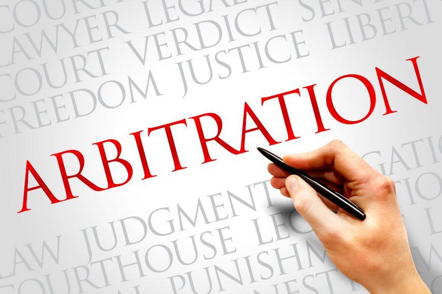 arbitration-870x580.jpg