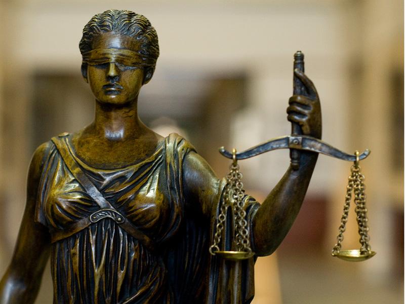 boginja-pravde.jpg