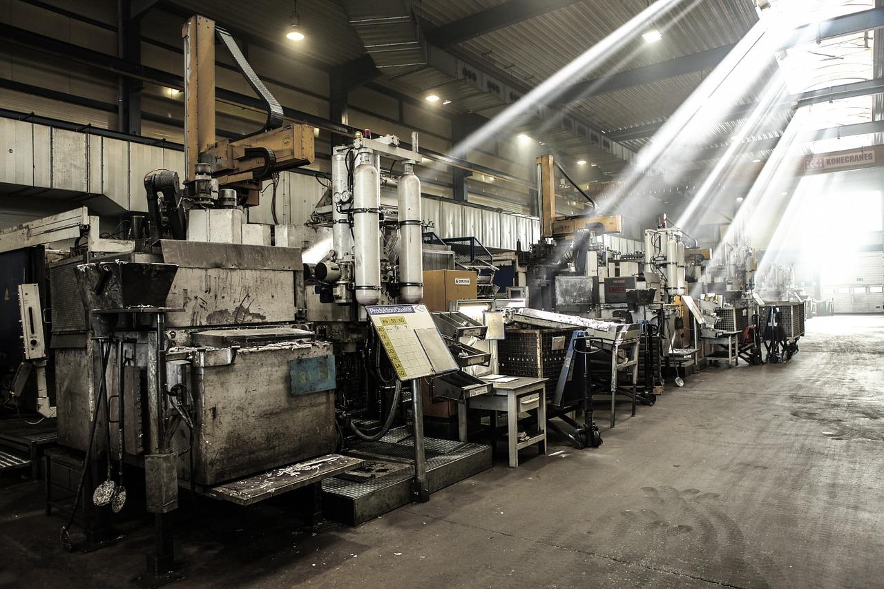 factory-6715981280.jpg