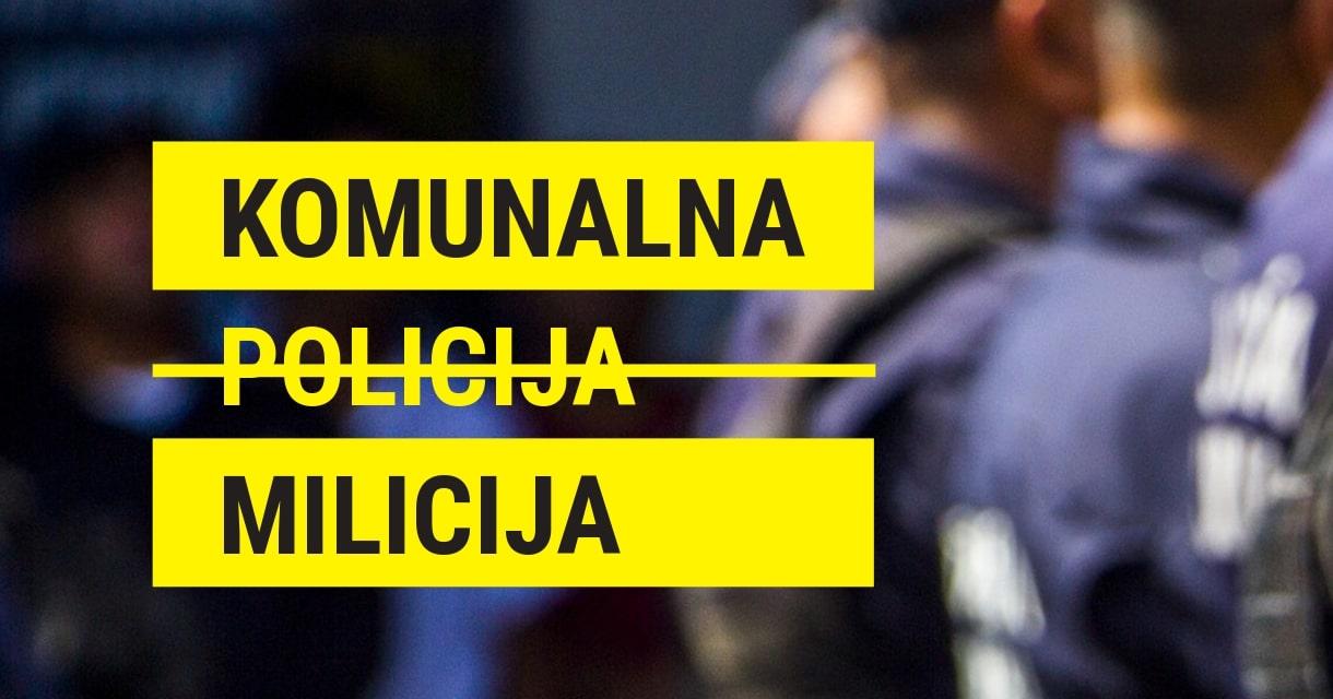 komunalna-policija-milicijaremoved-1page-0001-min.jpg