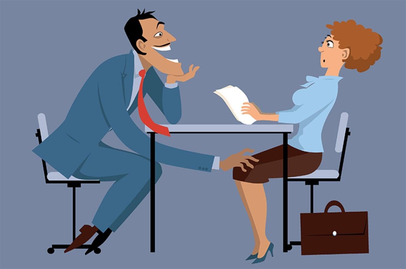 sexual-harassment-at-work-za-smanjiti-min.jpg