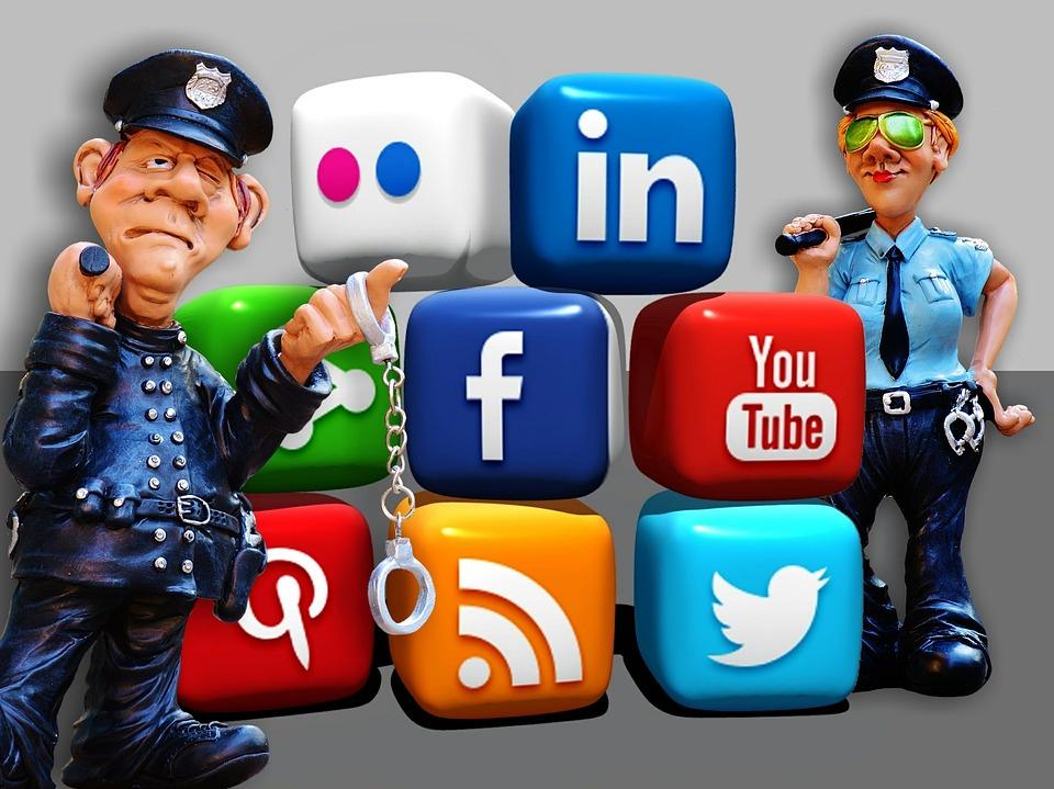 social-media-1679307960720.jpg
