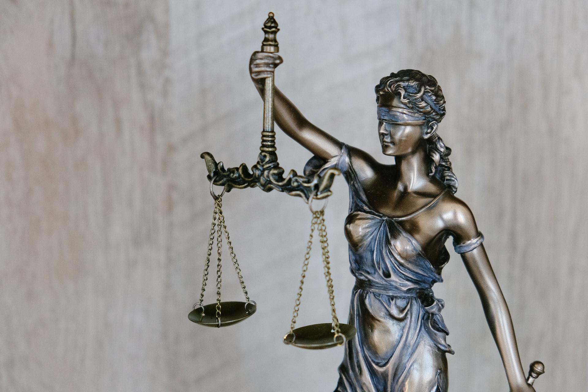 tingey-injury-law-firm-unsplash.jpg